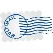 Atlas.cz Notifikator icon
