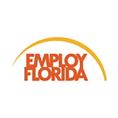 Employ Florida Mobile icon