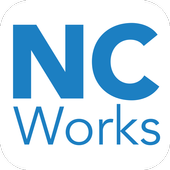 NC Works icon