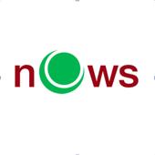 NOWS icon