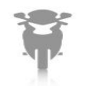 GeoFleet Moto icon