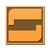 Stemat Marine Services icon