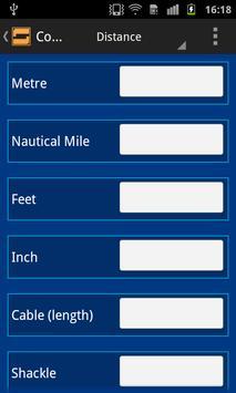 Stemat Marine Services apk screenshot