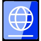 MobiDoc icon
