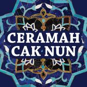 Ceramah Cak Nun icon