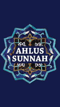 Ahlus Sunnah apk screenshot