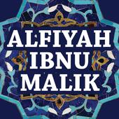 Alfiyah Ibnu Malik Lengkap icon