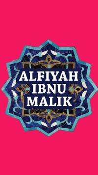 Alfiyah Ibnu Malik Lengkap poster