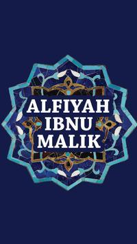 Alfiyah Ibnu Malik Lengkap apk screenshot