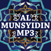 Al Munsyidin Mp3 Terbaru icon