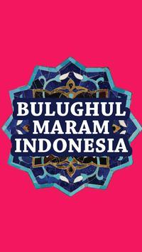 Bulughul Maram Indonesia apk screenshot