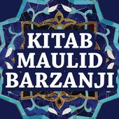 Kitab Maulid Al Barzanji Pdf icon