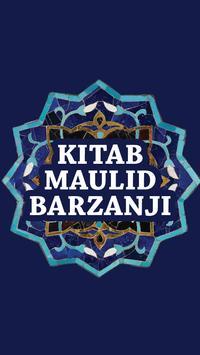 Kitab Maulid Al Barzanji Pdf poster