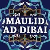 Maulid Ad Dibai icon