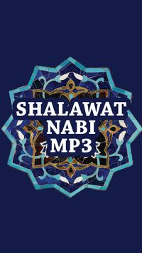 Shalawat Nabi Lengkap Mp3 apk screenshot