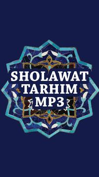 Sholawat Tarhim Mp3 apk screenshot