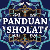 Panduan Sholat icon