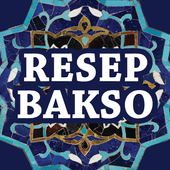 Resep Membuat Bakso icon