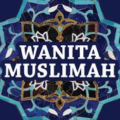 Wanita Muslimah icon