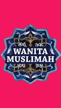 Wanita Muslimah apk screenshot