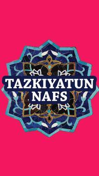 Tazkiyatun Nafs Pdf apk screenshot