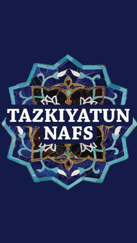 Tazkiyatun Nafs Pdf poster