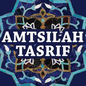 Tasrif icon