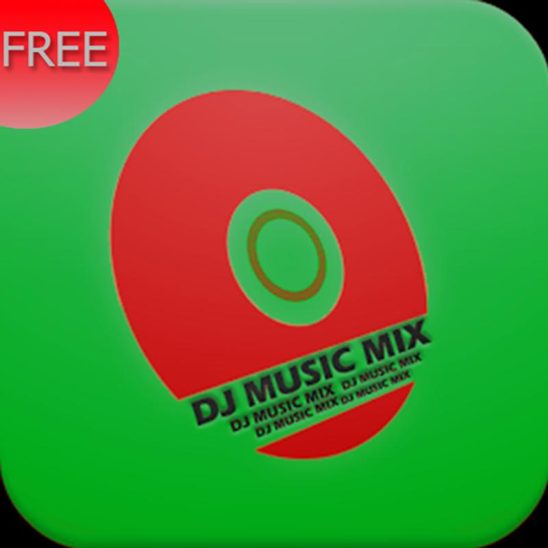 Virtual dj mixer house music apk download free music for Fast house music