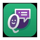 Qmann2 icon