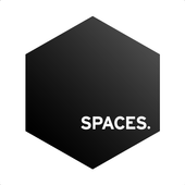Spaces Works icon