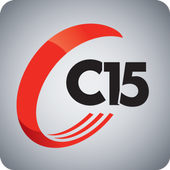C15 Mobile Manager icon