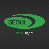 서울반도체 FMC icon