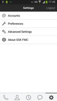 서울반도체 FMC apk screenshot