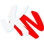 KONTOR YUKLE icon