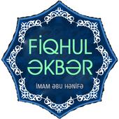Fiqhul Əkbər icon