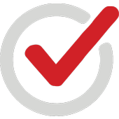 Genetech Solutions icon