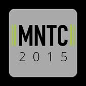 MNTC 2015 icon