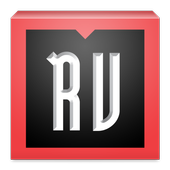 RV 2014 icon