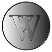 Westside Auto icon