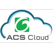 Genea ACS Cloud icon