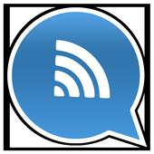 TalkLine icon