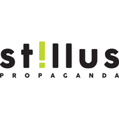 Stillus Propaganda icon