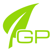 Genesis PURE Mobile Backoffice icon