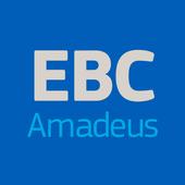 Amadeus EBC icon