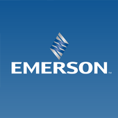 Emerson Network Power Events icon