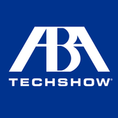 ABA TECHSHOW icon
