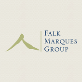 Falk Marques Group Summits icon