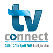TV Connect London icon