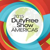 2015 IAADFS Duty Free Show icon