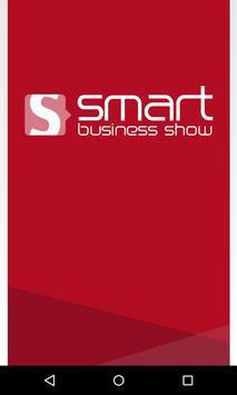Smart Business Show apk screenshot